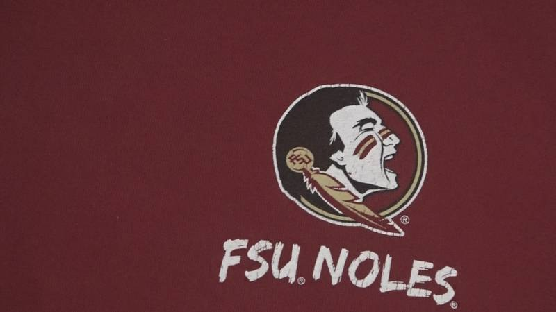 FSU students and fans get ready for a packed homecoming week.