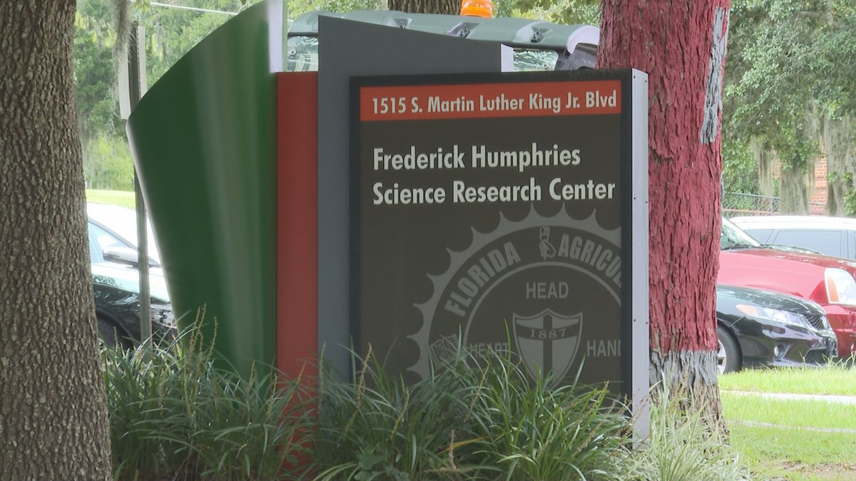 Florida A&M University reported on Wednesday that the school has joined a partnership with the...