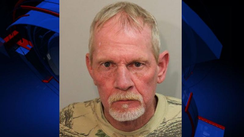 According to the Tallahassee Police Department, Mark Clark was arrested in connection to the...