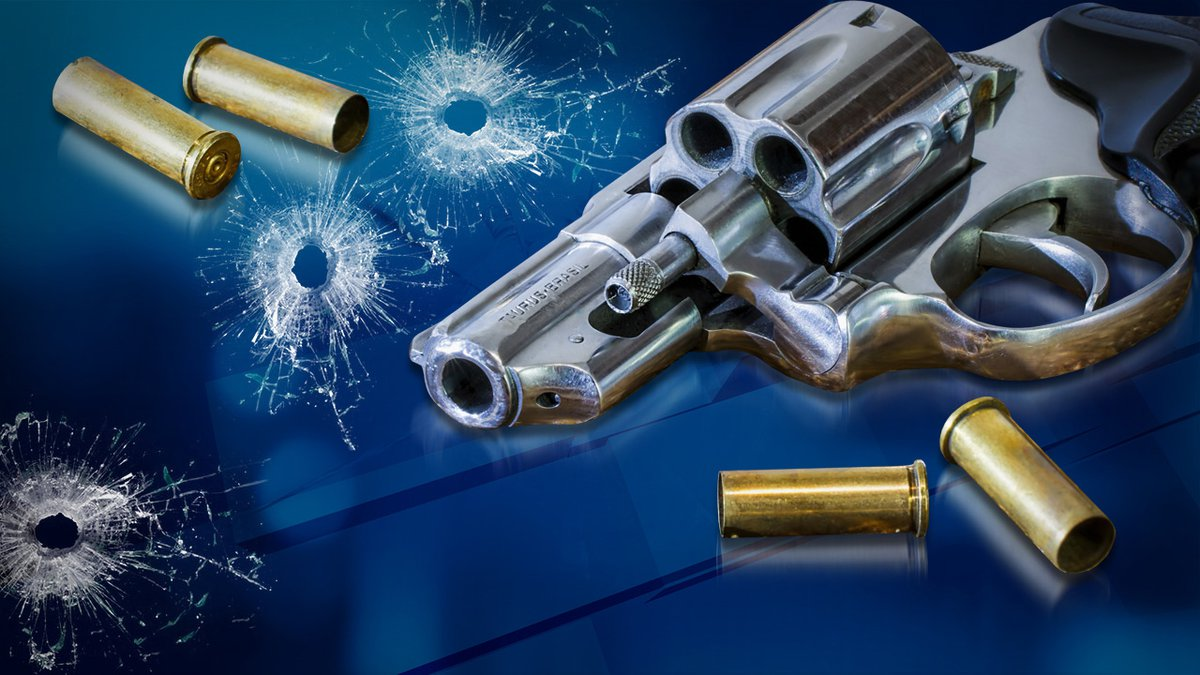 Marianna Police have reportedly arrested two people in connection with July 3rd shooting.