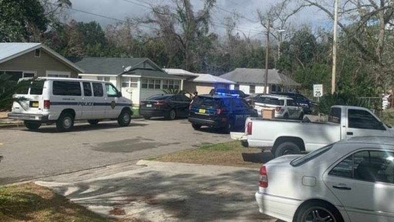 The Tallahassee Police Department says it responded to a shooting on Keith Street late Thursday...