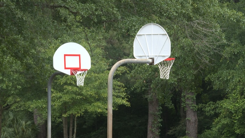 The City of Thomasville held a ribbon cutting Thursday to celebrate the re-opening of one of...