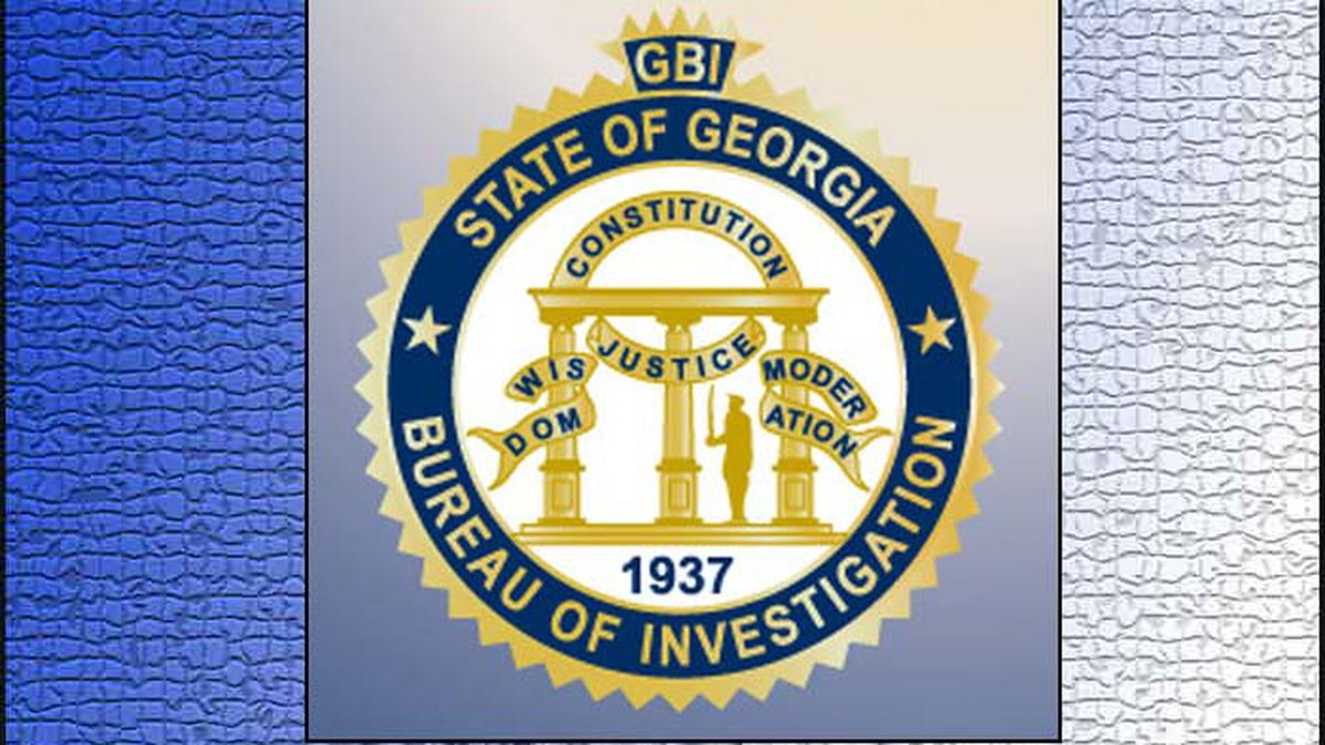 The GBI said it was asked to assist in the investigation by the Quitman Police Department.