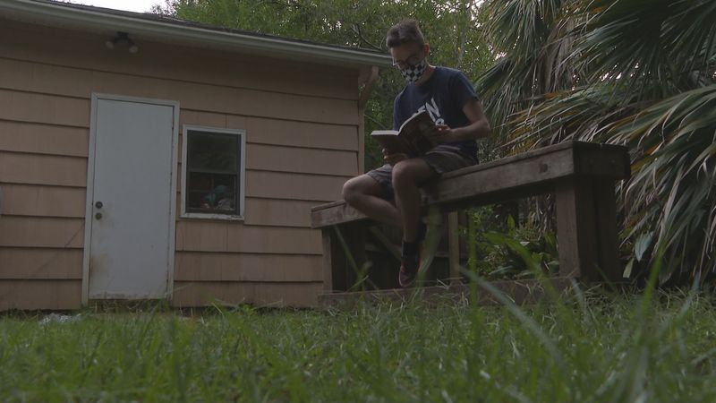 Planned Parenthood of South, East and North Florida is bringing transgender services to...