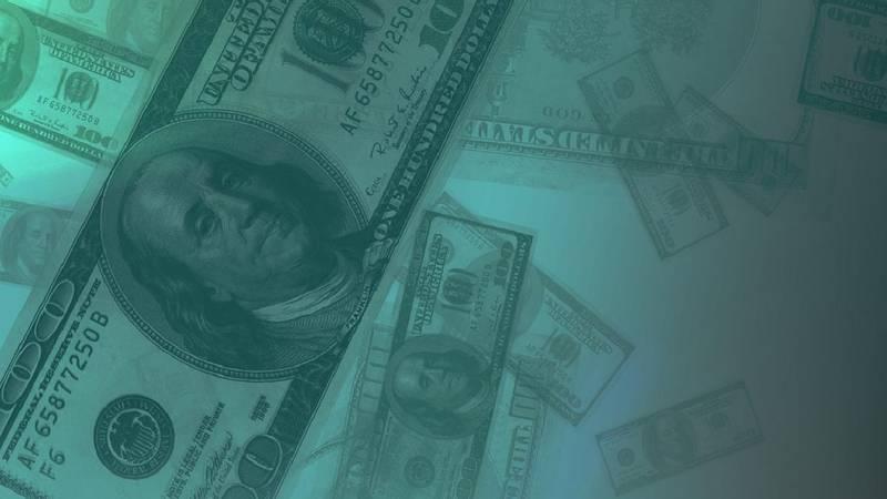 Florida's new $100 billion dollar budget took effect Thursday.