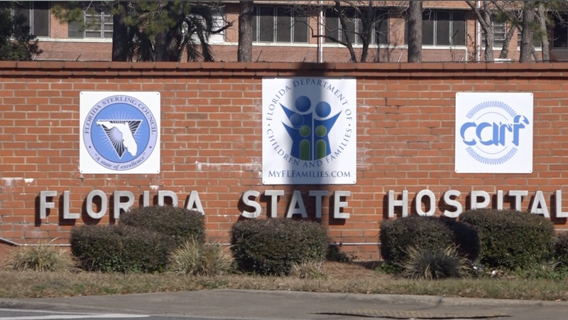 The Chattahoochee Police Department is investigating after two COVID-19 vaccines went missing...