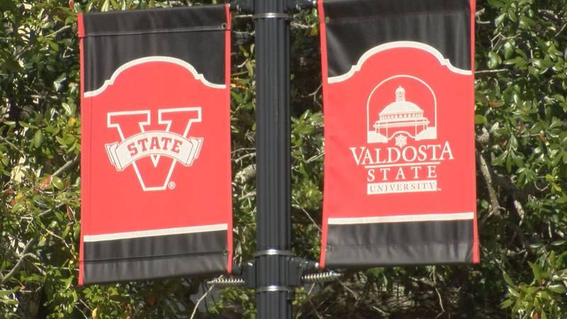 "VSU students are looking forward to a ""normal"" fall semester. (Source: WALB)"