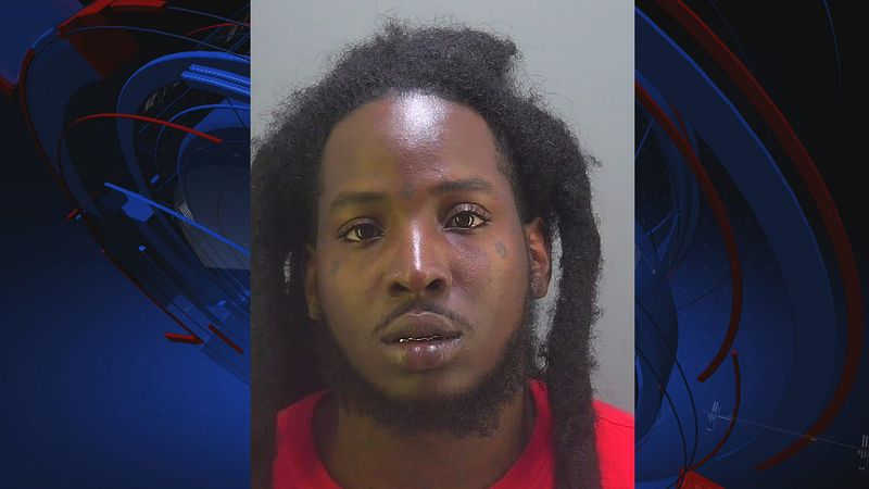 Wednesday, the Hendry County Sheriff's Office arrested a Tallahassee man in connection with a...