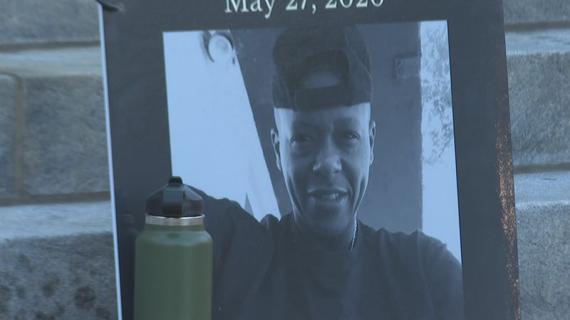 Tony McDade was shot and killed one year ago, and some in the Tallahassee community are still...