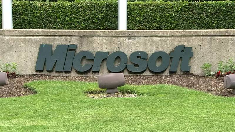 Microsoft is letting users ditch their passwords.