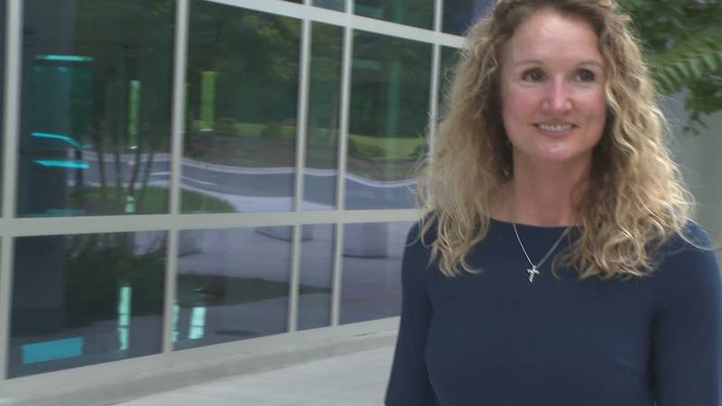 Rose McBride is an insurance manager at Tallahassee Memorial Healthcare. For 10 months, the...