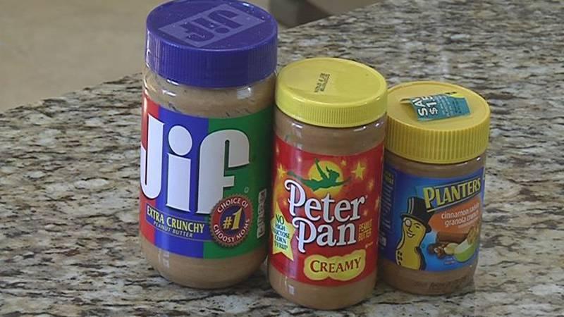 As peanut season gets underway, Georgia's 4,500 peanut farmers are donating an additional...