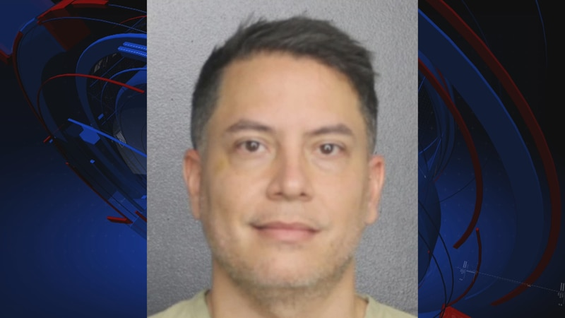 A Miami man is facing 114 charges stemming from an alleged scheme to defraud the state's...