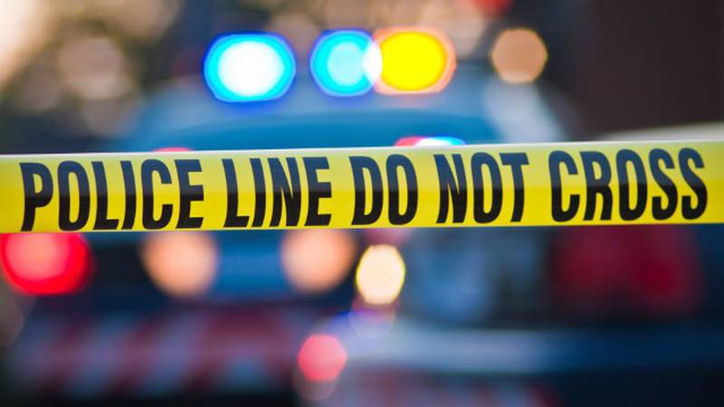 One dead, one injured in overnight shooting in Tallahassee.