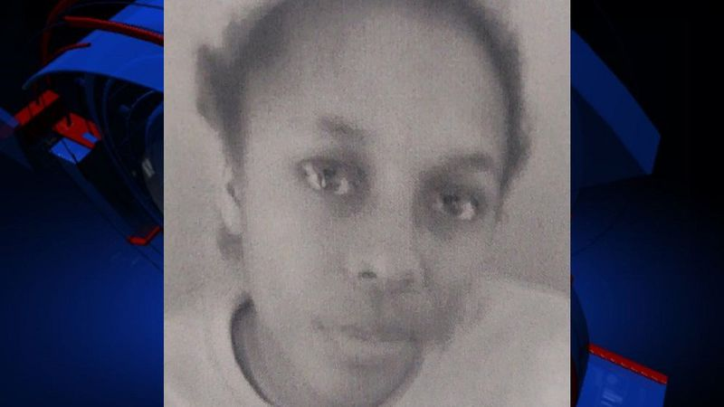 The Thomasville Police Department is searching for a missing/runaway juvenile.