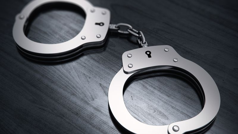 The Jackson County Sheriff's Office has arrested one man following a shooting that happened at...