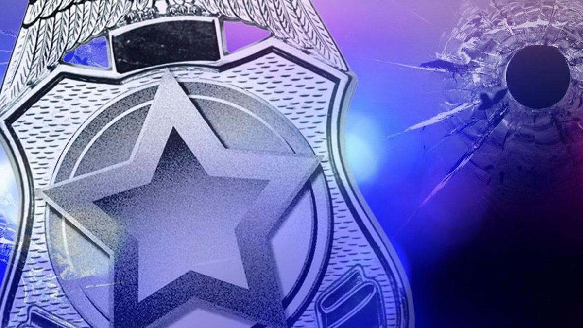 The Tallahassee Police Department is investigating a shooting that happened just before 7:30...