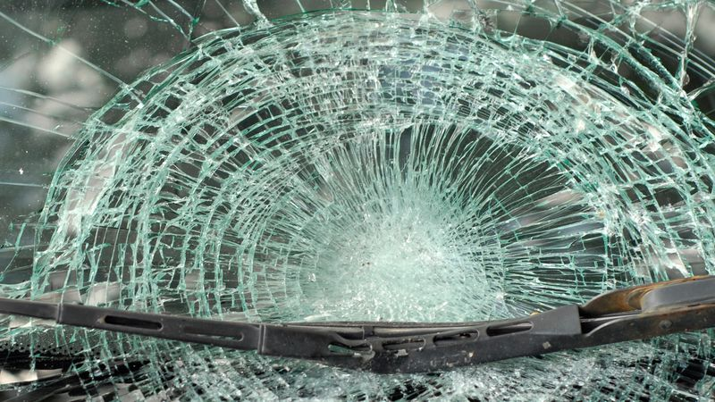 The Florida Highway Patrol is currently investigating a crash on US Highway 319 just north of...