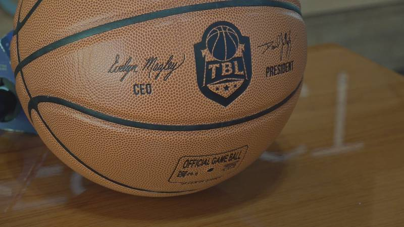 The Tallahassee Southern Kings are making their way to the Big Bend area and they're looking...