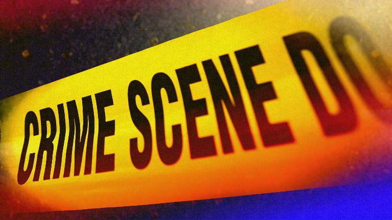 The Marianna Police Department has upgraded their investigation into an early March death on...
