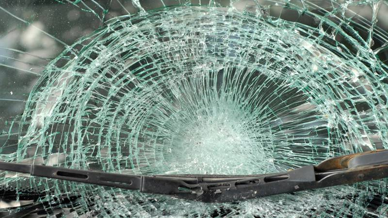 A Perry man, 31, was killed in an early Saturday morning car crash in Taylor County, the...