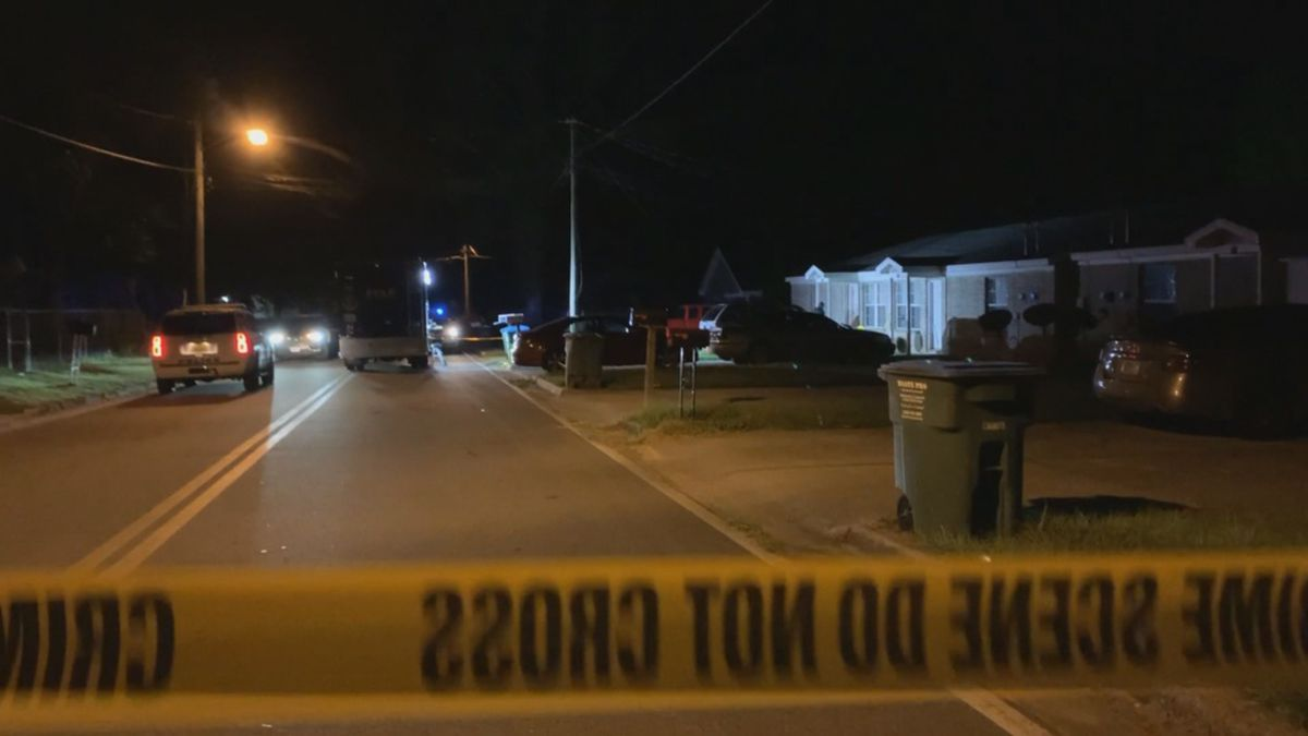 The shooting death of a 19-year-old in Quincy is just the latest act of violence prompting...
