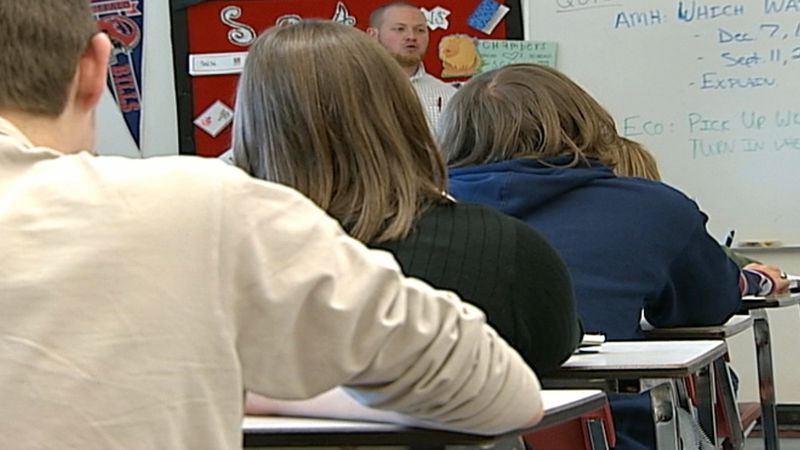 Leon County Schools reopening plan includes COVID response team.