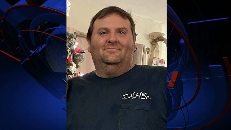 FWC searching for missing boater