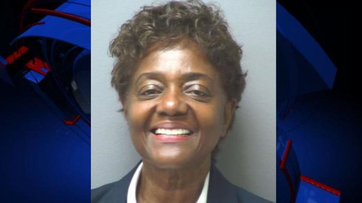 Linda McLean was indicted on more than a dozen child cruelty and aggravated assault charges in...