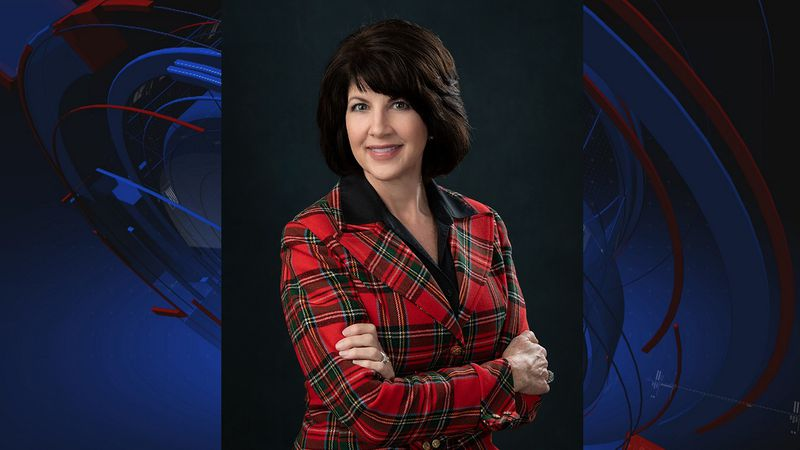 Wednesday, Wiregrass Technical College announced in a press release that its president, Dr....
