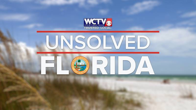 36-year-old Kelley Brannon seemingly vanished into the night after an argument with her...
