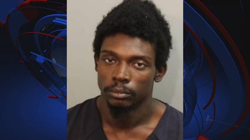 A Tallahassee man accused of killing a man and trying to hide his body at an I-10 rest stop was...