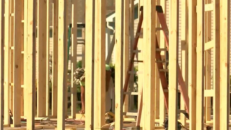 This year, the Florida Legislature dedicated $200 million to affordable housing in the state....