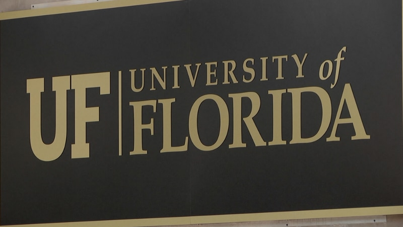 University of Florida officials respond to claim their targeting conservative student groups