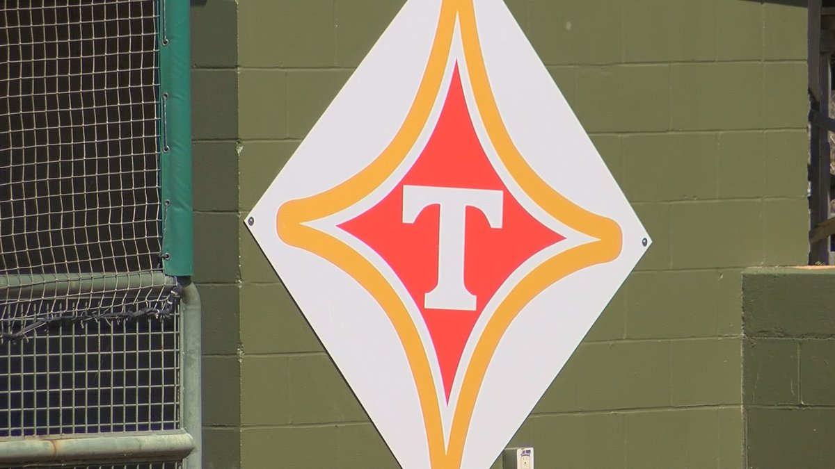 On Friday the Thomasville baseball team learned their 2021 season had come to an end. Reports...