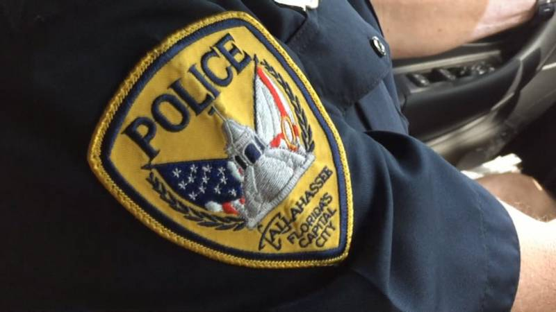 The Tallahassee Police Department meets many of the recommendations laid out in the Florida...