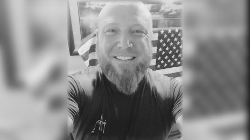 The Georgia Bureau of Investigations has identified the man killed in the Grady County officer...