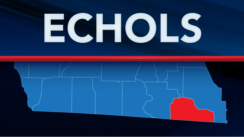 Echols County