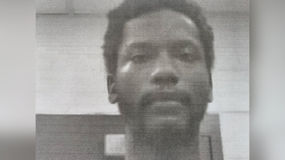19-year-old Omari Bryant was found hanging dead outside of his motel room early Saturday...