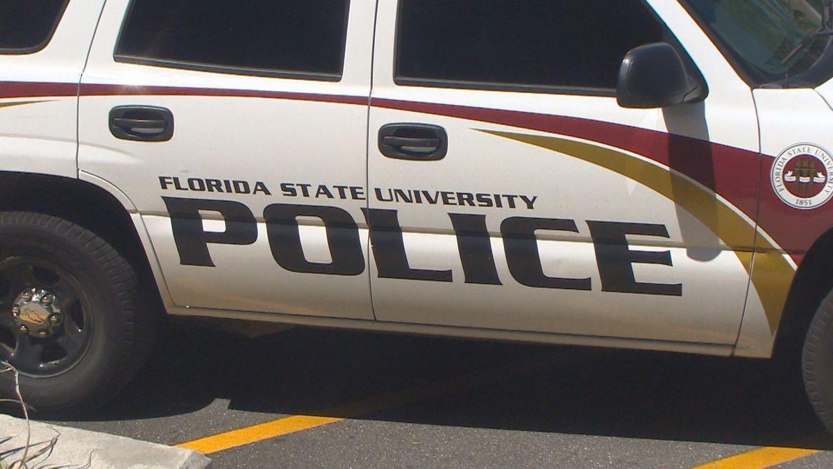 Thursday evening, Florida State University and the Florida State University released a...