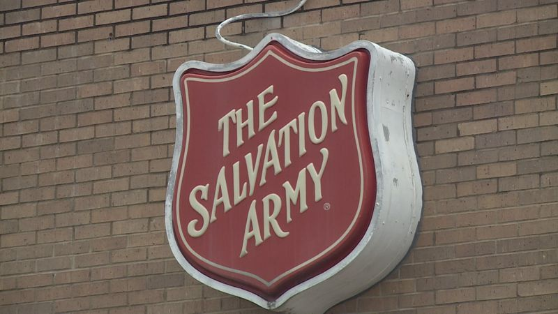 Monday, the Salvation Army of Leon, Gadsden and Wakulla counties announced that  they will open...