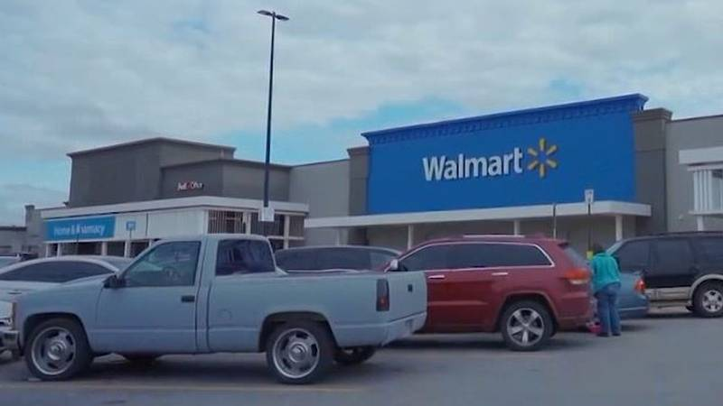 Walmart has been gradually phasing out the quarterly bonuses during the past year and is now...