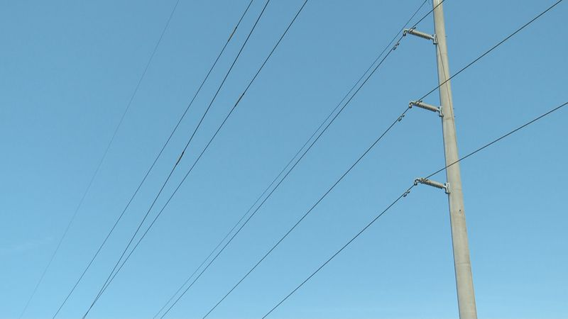 Tallahassee Utilities is asking the City Commission to resume utility disconnections by the end...