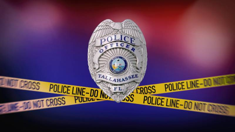 The Tallahassee Police Department is currently investigating a shooting that occurred just...