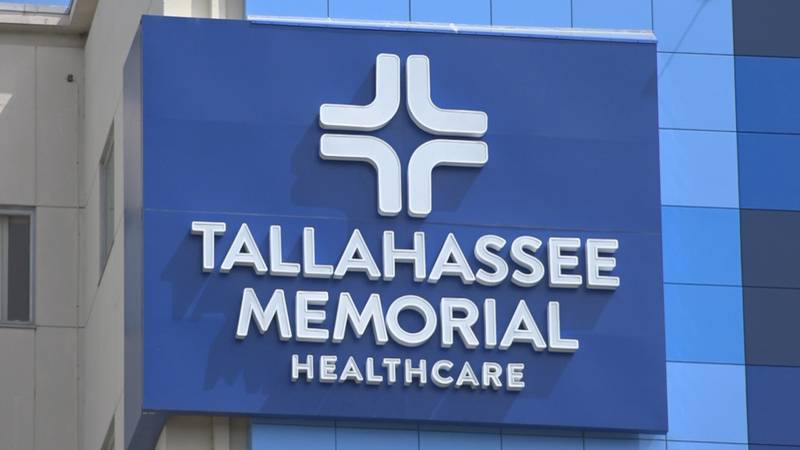 Tallahassee Memorial Healthcare is halting non-emergency and elective surgeries as the delta...