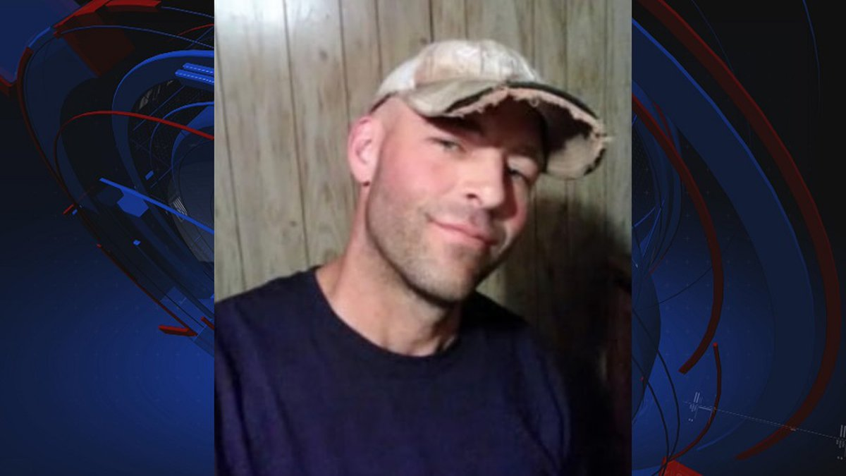 Adam Tennison, 40, was found dead on Nov. 20, 2019, at a home on Harnage Road in Nashville,...