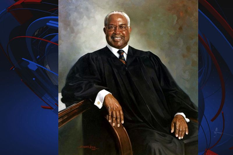 Those inspired by the late Justice Joseph Hatchett are preparing to say a final goodbye.