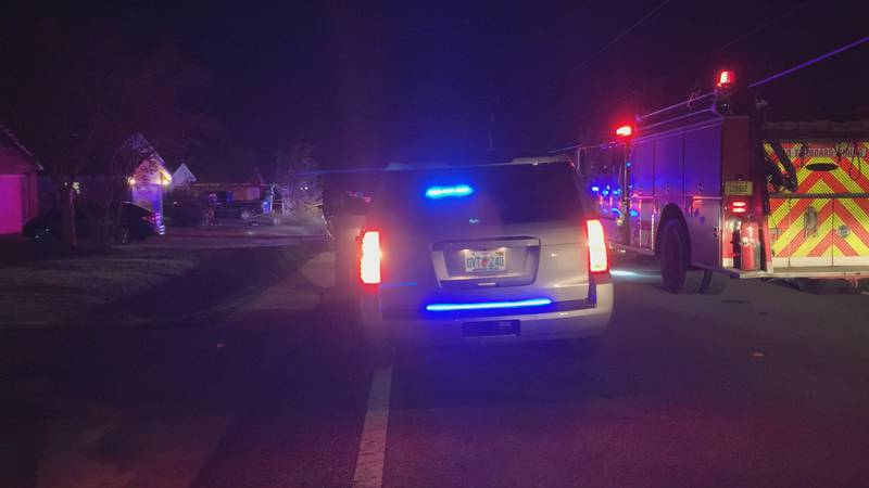 Bay County Sheriff's Deputies said they've made an arrest in a stabbing incident that took...
