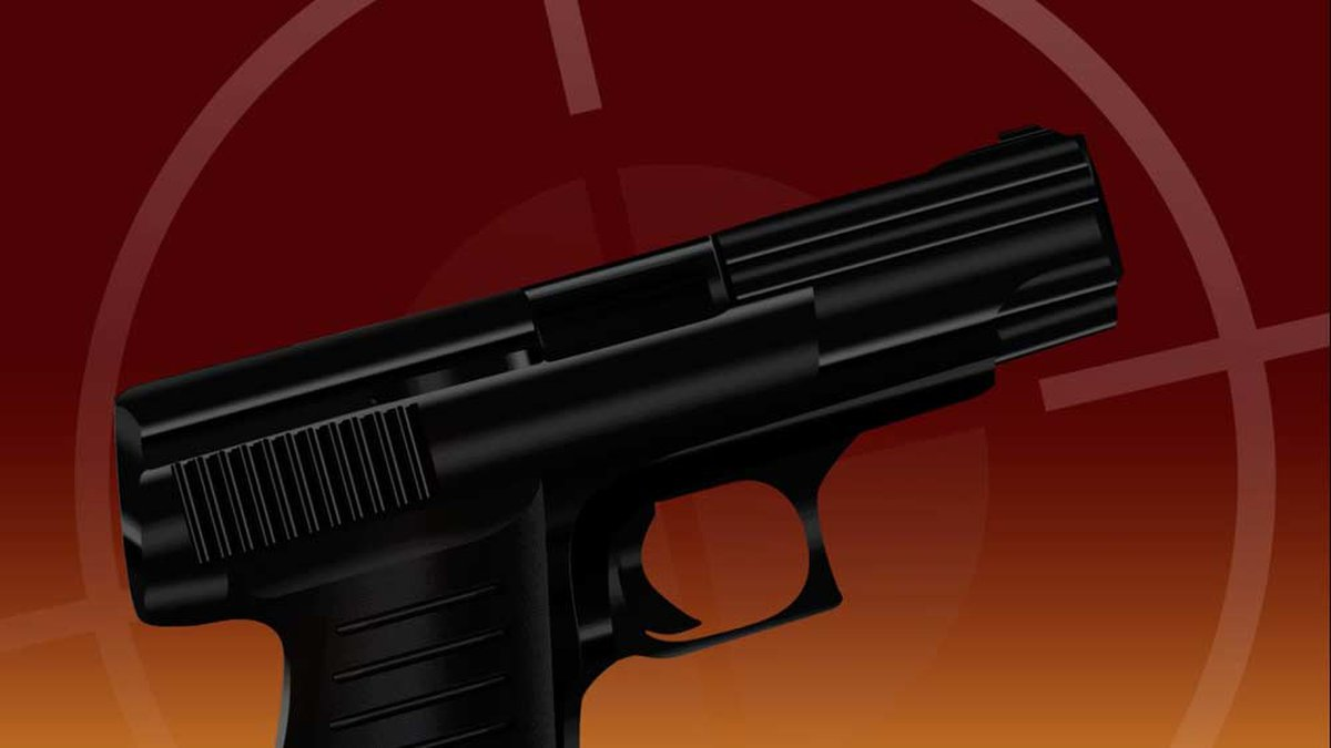 A man has been died following an officer-involved shooting early Wednesday morning.