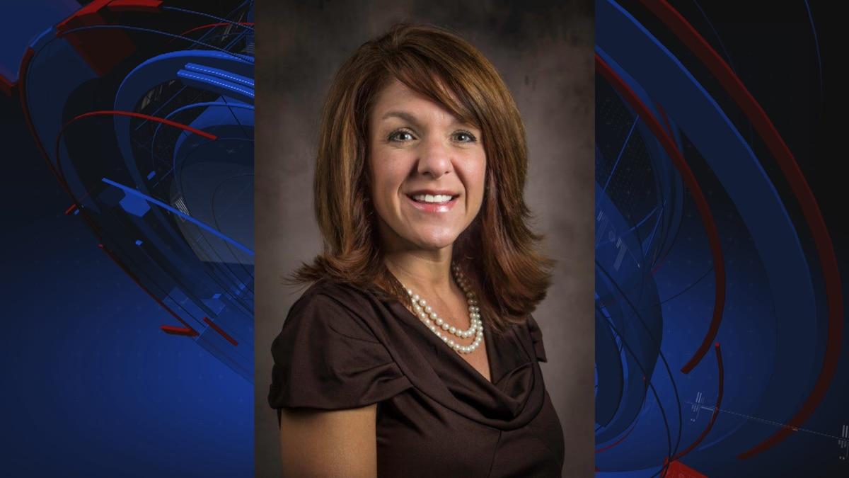 Leon County School Board member Alva Striplin has resigned from her position on the Children's...